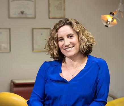 Dr. Sarit Ben-Shemen